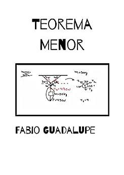 Teorema Menor por [Guadalupe, Fabio]