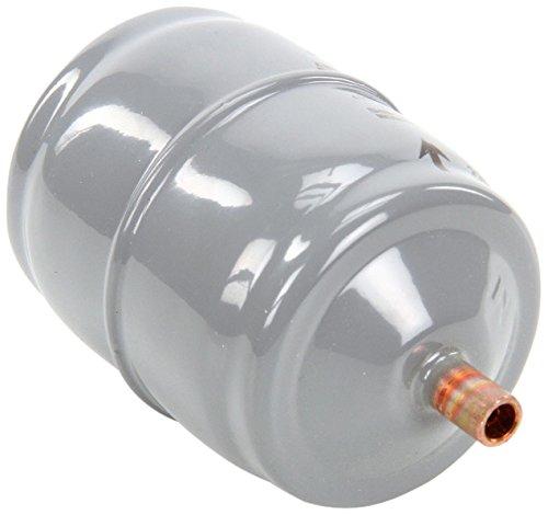 Sporlan C-082-S, 1/4 Odf Solder Filter Drier by SPORLAN