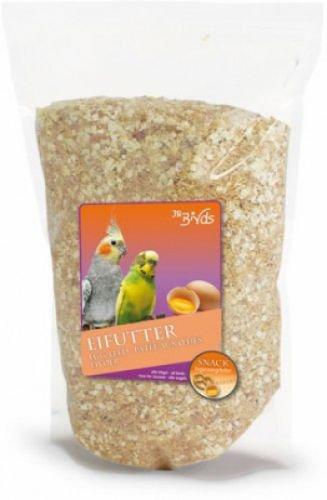 JR Birds Eifutter 500 g