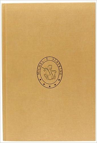 Lire un Bibliographie des ouvrages imprimés à Alger de 1830 à 1850 pdf epub