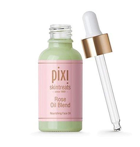 Pixi Skin Care - 7