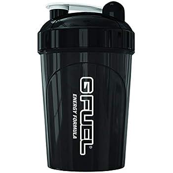 G Fuel - NWO Shaker Cup (16oz.)