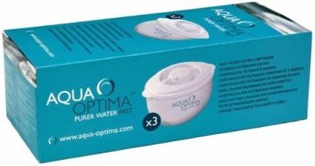 Jata - Filtros de agua: Amazon.es: Hogar