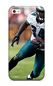 Kara J smith's Shop New Style philadelphia eagles NFL Sports & Colleges newest iPhone 5c cases