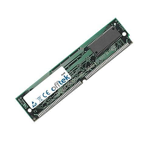 64MB RAM Memory 72 Pin EDO Simm - 60NS - ()
