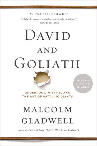 David-and-Goliath-Underdogs-Misfits-and-the-Art-of-Battling-Giants