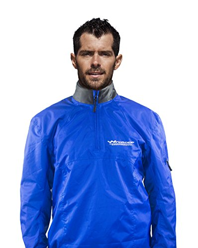 Bestselling Fishing Paddling Clothing