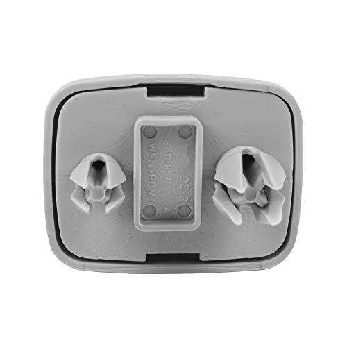 Dorman 121-018 Hitch Pin 5//64X13//32