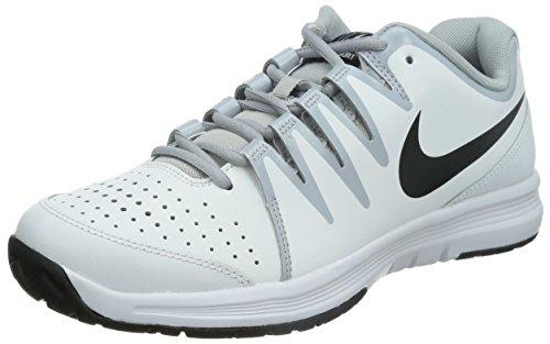 NIKE Vapor Men's Court Shoe, US8.5