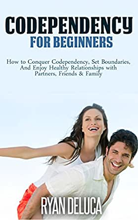 Description of the book Boundaries in Dating Workbook Making Dating Work