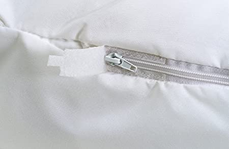 Aller-Ease Bed Bug Proof Luggage Liner 00007ATC