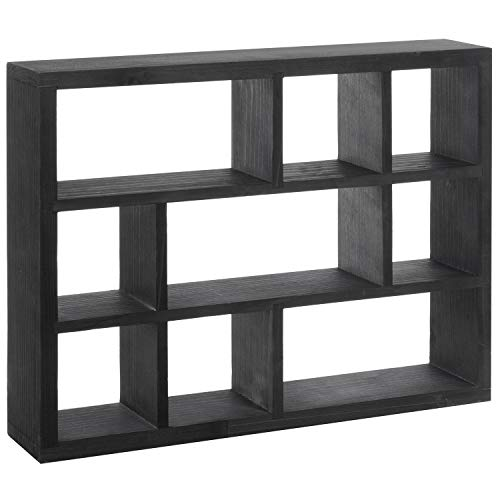 display shelves for collectibles - 9