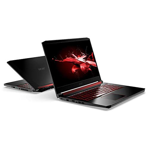 Notebook Acer Aspire Nitro 5 AN515-54-574Q CI5 8GB 512GB SSD 15.6 Endless OS
