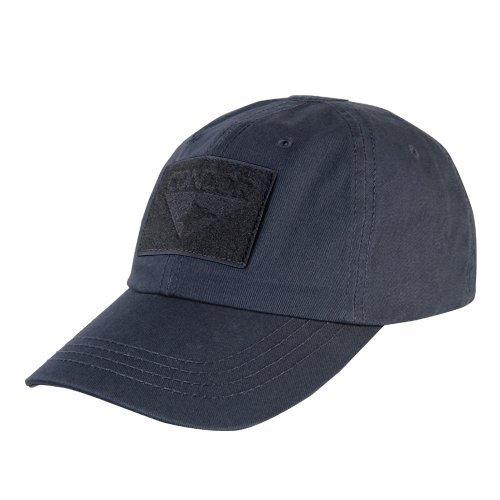 Special Force Tactical Cap- NAVY (Ball Cap Tactical)