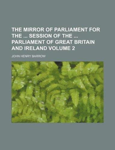 The Mirror [Pdf/ePub] eBook