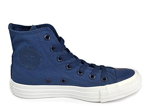 Converse Allstar 73–Hi Azul Marino Tonal