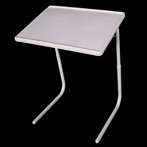 Foldable Desk Folding Table Portable Smart Table by Table Folding