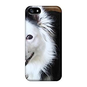 Cute PC Happy Bon For LG G3 Phone Case Cover