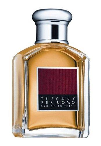 Aramis Tuscany Per Uomo, Eau de Toilette spray, 100 ml