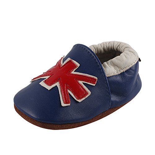 british made shoes - 1