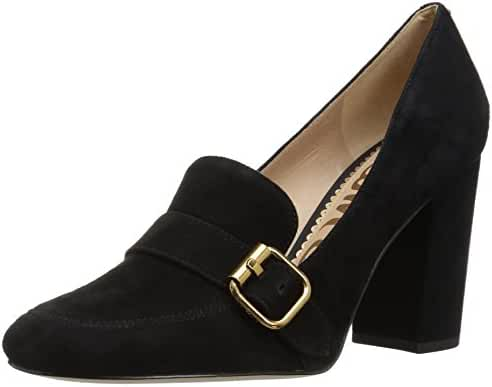 Sam Edelman Women's Ellison Pump