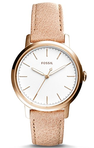 Fossil-Neely-3-Hand-Leather-Watch