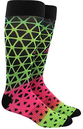 adidas Metro IV OTC Soccer Socks from adidas