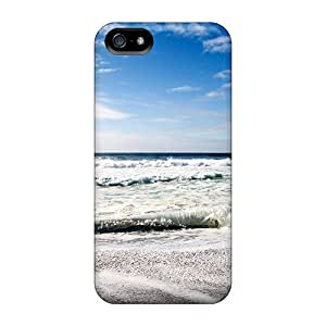 YiQaE73YmwHH Fashionable Phone Case For Iphone 5/5s With High Grade Design