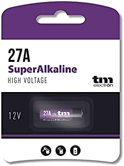 TM Electron tmuad204bk/ /Multiprise 4/Prises avec Interrupteur Noir