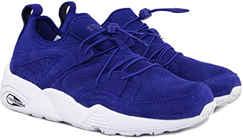 Sneakers Rauchblau Blaze Glory Donna Soft Of Puma Wn's Sp0XqSF