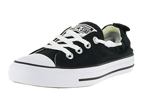Converse Women's Chuck Taylor Shoreline Slip Casual Shoe,...