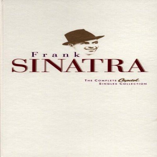Frank Sinatra - Sinatra Sings� Of Love And Things - Zortam Music