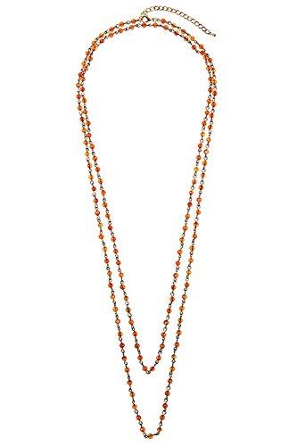 [GlitZ Finery Skull Rhinestone Paved Stretch Ring] (Dallas Wholesaler Costumes Jewelry)