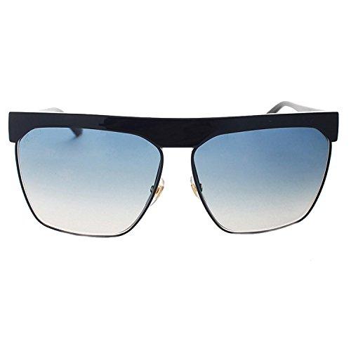 Gucci 4215/S Sunglasses - Sunglasses Runway Gucci