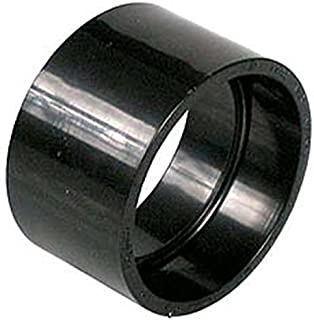 """product image for Genova Products 80120 ABS-DWV Couplings, 2"""""""