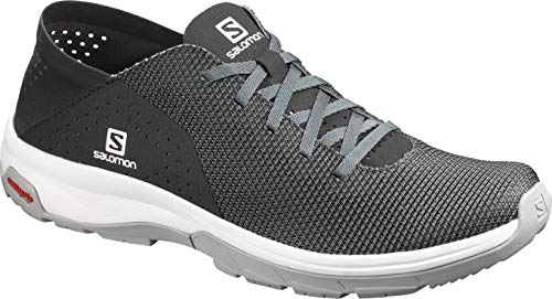 Salomon Men's TECH LITE Sandals