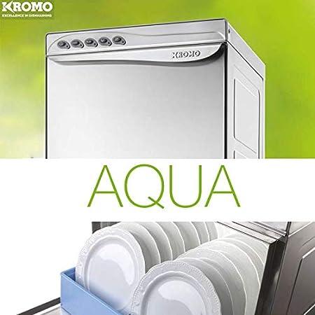Lavavajillas industrial hostelería - MBH: Amazon.es: Hogar