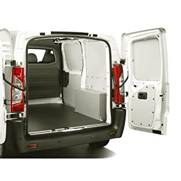 Amazon Fr Kit Complet Polypropylene Trafic L1h1 1 Porte