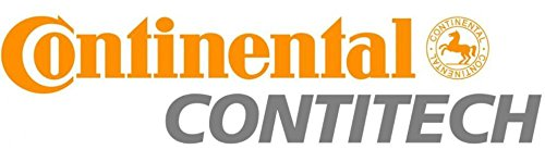 1 CONTINENTAL CONTITECH Y-2400 SILENTSYNC BELT FACTORY NEW!