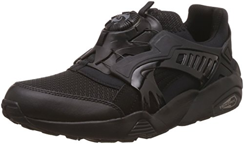 Puma Disc Blaze CT 36204004, Basket