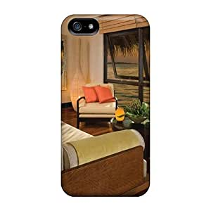 Cases Covers, Fashionable Iphone 5/5s Cases