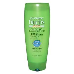 Garnier Fructis Daily Care Conditioner - 13 oz