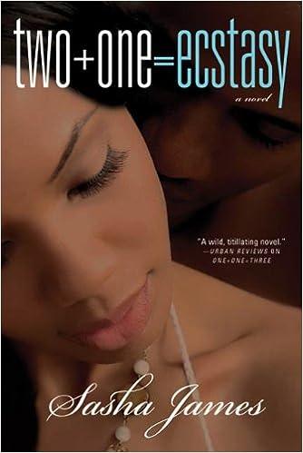 Read online Two + One = Ecstasy PDF, azw (Kindle), ePub
