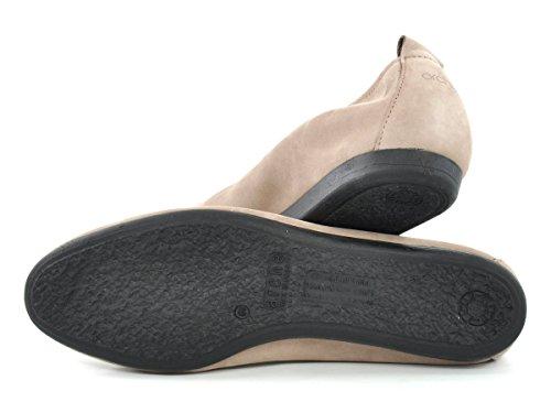 Women's Flats Ballet Ballet Blush Arche Women's Women's Flats Arche Arche Flats Blush Ballet ZX5AvAqTWn