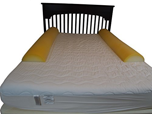 set-of-2-stay-put-big-girl-and-boy-bed-semicircle-bed-rail-bumper-pad-toddler