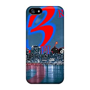 New Arrival 3rd Floor City BxWmlLL4624gAbQE Case Cover/ 5/5s Iphone Case