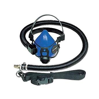 air mask respirator