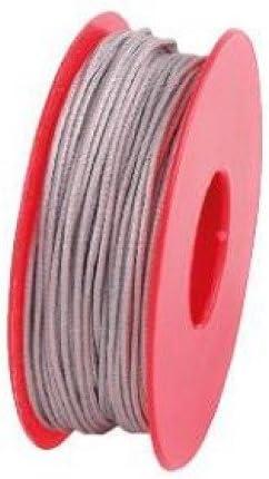Dyneema SK78 Ultra Low Stretch Rope