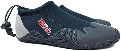 Gul 3mm Neoprene Blindstitched Power Shoe