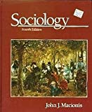 Sociology : A Global Introduction, Macionis, John J., 0138184852